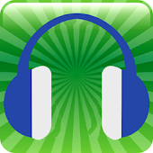 LookMP3 - MP3 Search Engine