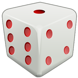 witcher 2 dice game how to play