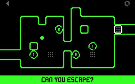 Squarescape Screenshot 11