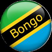Bongo | Tanzania News Digest