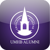 UMHB Crib Sheet for Alumni
