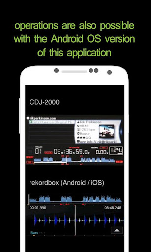 Slides - Presentation Remote - Android Apps on Google Play