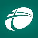 Translink NI icon