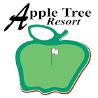 Apple Tree Golf Tee Times icon