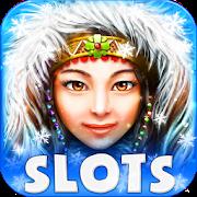 Slots™ - Bonanza slot machines