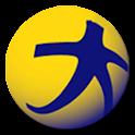 今彩大樂透選號工具 logo