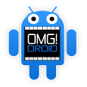 OMG!Droid icon