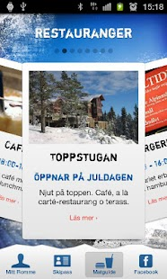 Mitt Romme - screenshot thumbnail