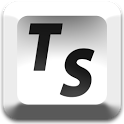 TypeSmart Keyboard icon
