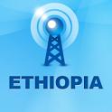 tfsRadio Ethiopia icon