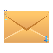 Email Attachment Extractor