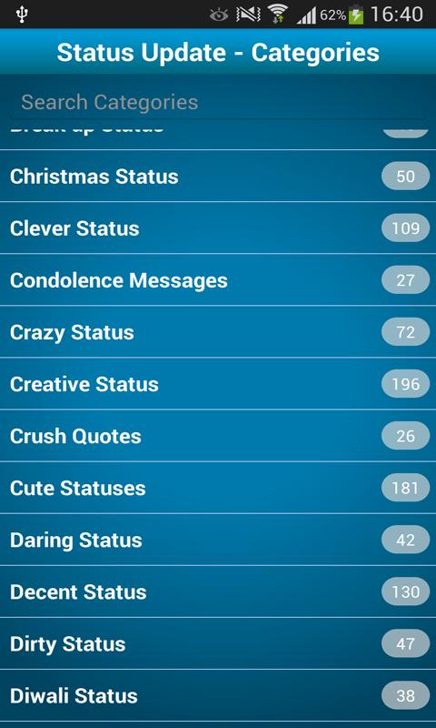 Status Quotes For Fb Whatsapp Google Play Store Revenue