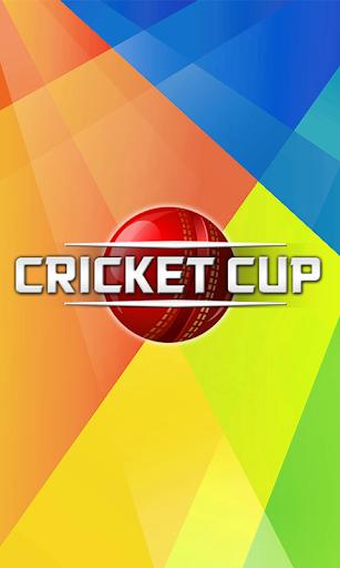 Cricket Worldcup 2015 Schedule