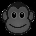 Tap Monkey icon