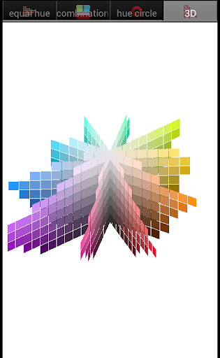 Munsell color chart 1.0.1.1 Windows u7528 2