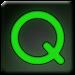 Qsale Kazan (beta)