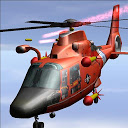 Air Helicopter Force Fighter APK
