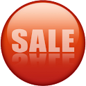 SaleCalc – Sale Calculator logo