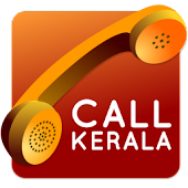 Call KERALA Business Directory