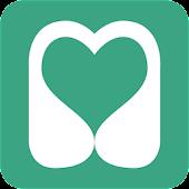 medy - あなた専用の医療新聞