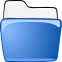 X-plorer  Filemanager icon