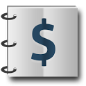 Balance and Budget icon