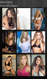 Miss Universe 2013 - screenshot thumbnail