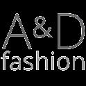 Rochii A&D Fashion icon