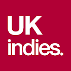 UKindies icon
