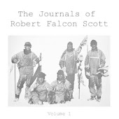 Journals of Robert Scott V1