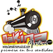 La Makina Musical