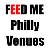 FEED ME :: Philly Music Venues