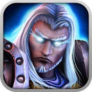 Game SoulCraft - Action RPG (free) APK for Windows Phone