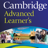 Cambridge ADVANCED Learner's