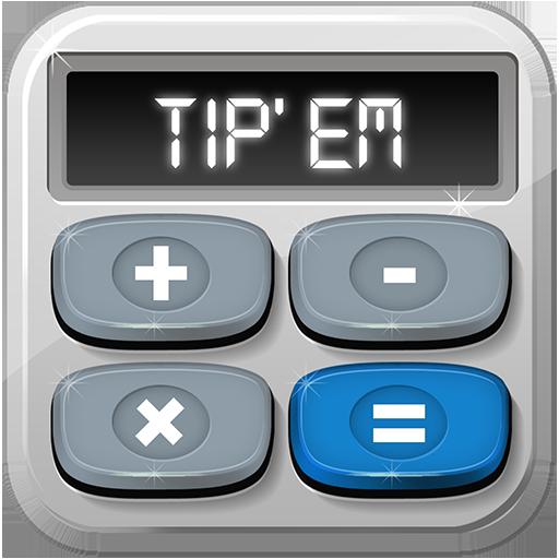 app insights tip em tip calculator apptopia