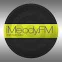 iMelody.FM logo