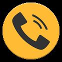 Spoof Caller logo