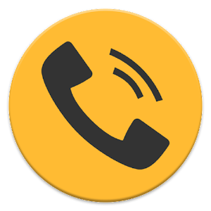 Download The Caller Announcer Fake Caller Android Apps