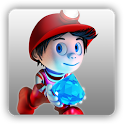 Boulder Dash®-The Collection™ icon