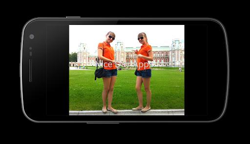 Clone Camera Plus