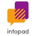 InfoPad icon