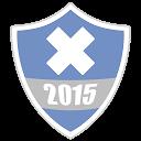 Free Antivirus Pro 2015 APK