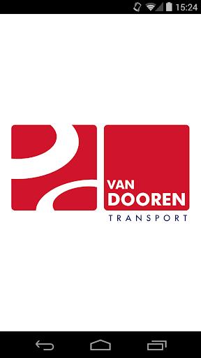 Van Dooren Transport