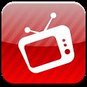 Viettel MobiTV icon