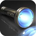 Searchlight Flashlight icon