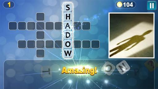 PixWordsu2122  {cheat|hack|gameplay|apk mod|resources generator} 1