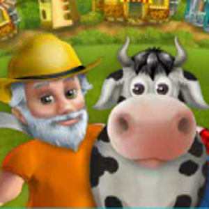 Hay Day Farm Fever