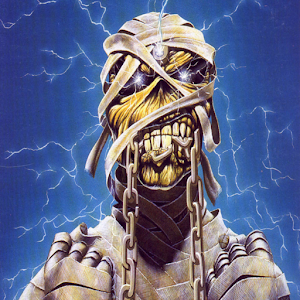Download The Iron Maiden Wallpaper Android Apps On Nonesearchcom