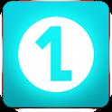 OneSchool icon