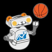 GRAM Football & Basketball